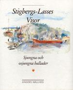Stigbergslasses visor