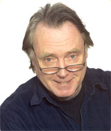 Anders Wällhed